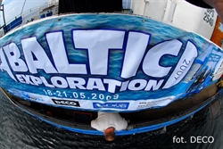 Click to view album: Baltic Exploration