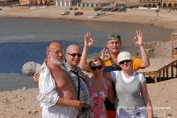 Click to view album: Dahab